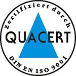 Zert-Logo-9001