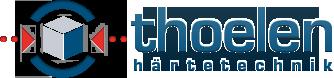 Härterei RTH GmbH